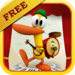Talking Pato – Pocoyo's Best Friend Free