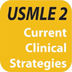 USMLE 2 Wiz 2012 for iPad