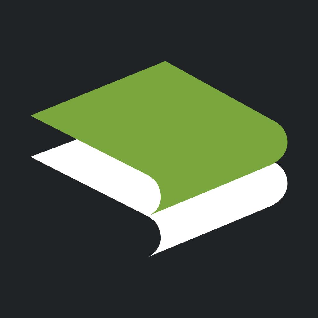 Blinkist – Zusammenfassungen von Sachbuch-Bestsellern