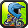 A Freestyle Matchup Motocross Ultimate Racing Skills Pro