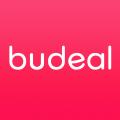 Budeal - Petites annonces entre amis